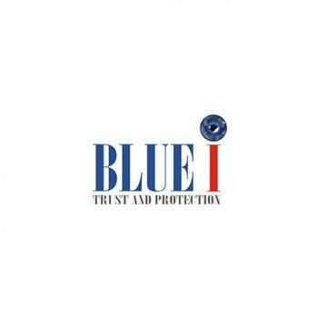 Blue i trust and Protection in Bangalore