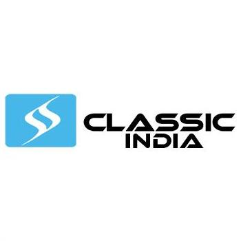 Classic India Group in Thiruvananthapuram