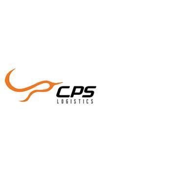 CPS Logistics in Cochin, Ernakulam