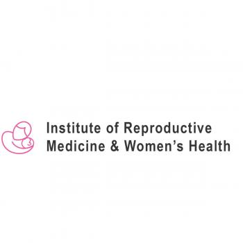 Dr.Lakshmi - Obstetrics and Gynaecology MMM Hospital in Chennai