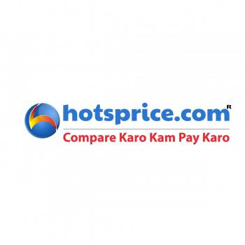 Hotsprice Online Service Pvt Ltd in Lucknow