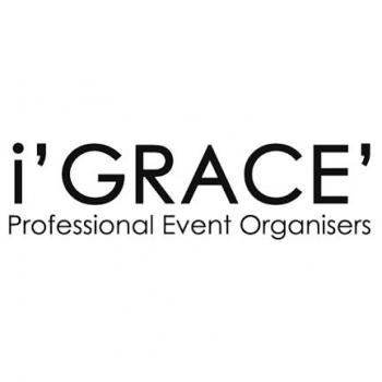 igrace events in Hyderabad