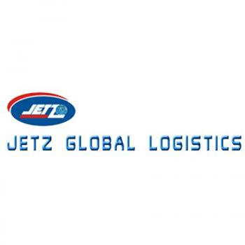 JETZ GLOBAL LOGISTICS in Chennai