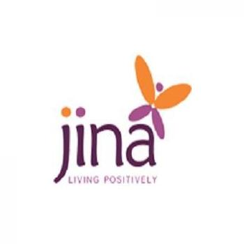 JiNa - Living Positively in Gurgaon, Gurugram