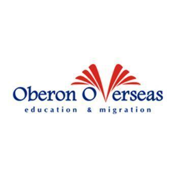 Oberon Overseas in Perumbavoor, Ernakulam