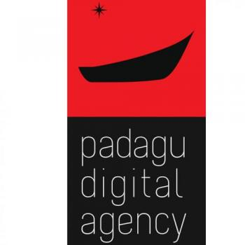 Padagu Digital Agency in Chennai