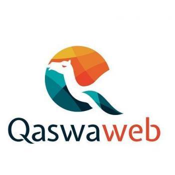 Qaswaweb in Ahmedabad