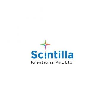 Scintilla Kreations in Hyderabad