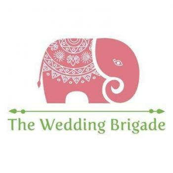 The Wedding Brigade in Mumbai, Mumbai City