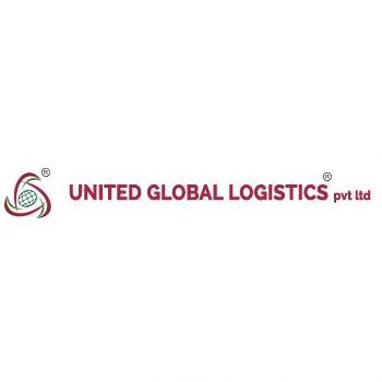 United Global Logistics Pvt. Ltd in Thiruvananthapuram