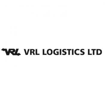 VRL Logistics in Bengaluru, Bangalore