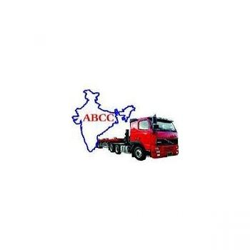 ABCC India Project Cargo Corporation in Pune