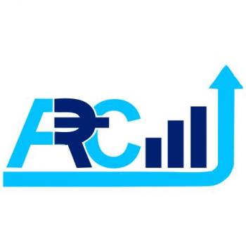 Asian Research Corporation in Indore
