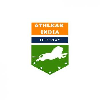 Athlean India in Pune