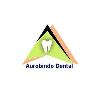 aurobindodentalhospital in Hyderabad