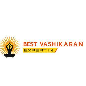 Best Vashikaran Expert in Jaipur