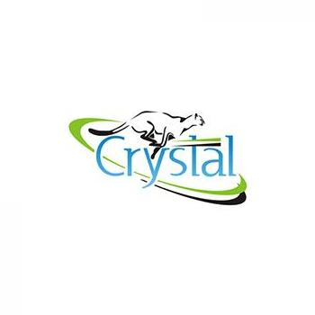 Crystal Logistic Cool Chain Ltd in Kolkata