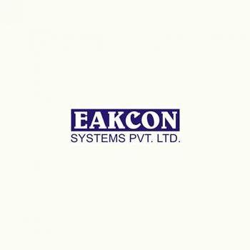 EAKCON SYSTEMS PVT. LTD. in Bangalore