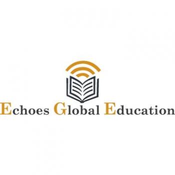 Echoes Global Education - Mumbai in Mumbai, Mumbai City