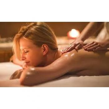FULL BODY MASSAGE IN VADODARA 7227021676 in Vadodara