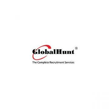 GlobalHunt India Pvt. Ltd in New Delhi