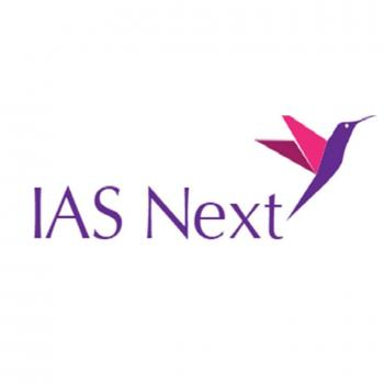 IAS NEXT :BEST IAS/PCS/PCS-J  COACHING IN LUCKNOW in lucknow, Lucknow