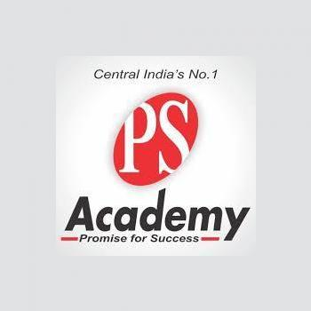 PS Academy in Indore