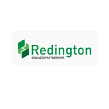 Redington (India) Limited in Chennai
