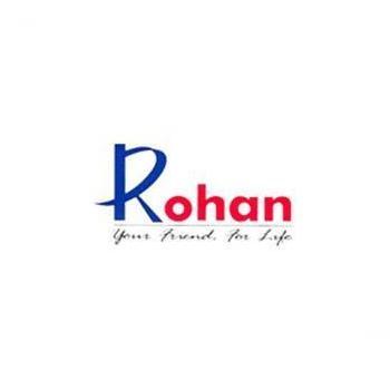 Rohan Motors Ltd. in Noida, Gautam Buddha Nagar