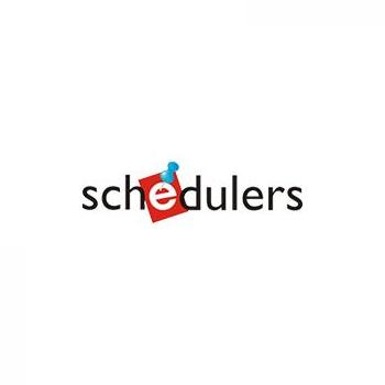 Schedulers Logistics India Pvt. Ltd. in Mumbai, Mumbai City