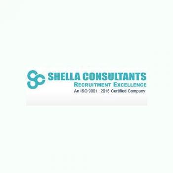 Shella Consultants in Mumbai, Mumbai City