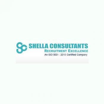 Shella Consultants in Mumbai, Mumbai City