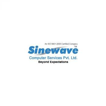 Sinewave Computer Services Pvt. Ltd. in Pune