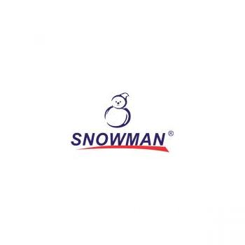 Snowman Logistics Limited in Bangalore