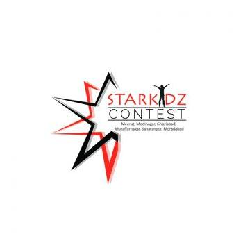 Star Kidz Contest in New Delhi
