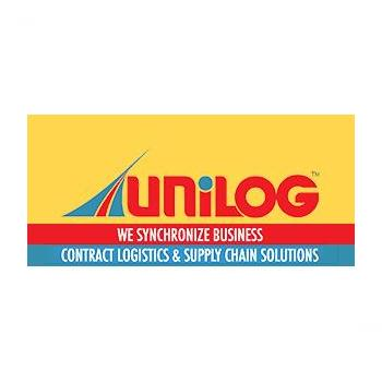 Unilog Transporting Company Pvt Ltd in Palarivattom, Ernakulam