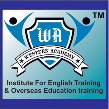 Western Academy in Pune