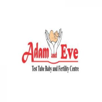 Adam and EVE Test Tube Baby And Fertility Centre in Noida, Gautam Buddha Nagar