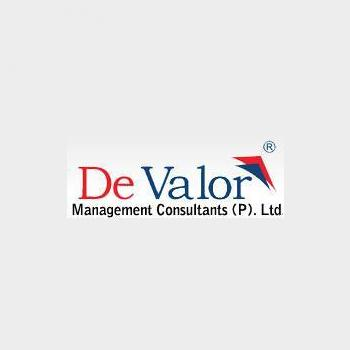 De Valor Management Consultant (p) Ltd in Palarivattom, Ernakulam