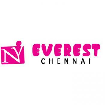 Everest Chennai in Chennai