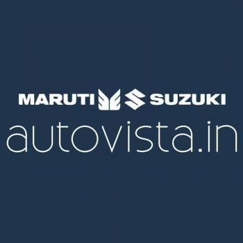 Excell Autovista Pvt Ltd. in Mumbai, Mumbai City