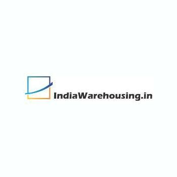 India Warehousing in Ahmedabad