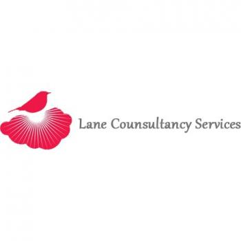 Lane Consultancy Services in Chennai