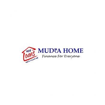 Mudra Home in Jaipur