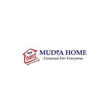 Mudra Home in Jaipur