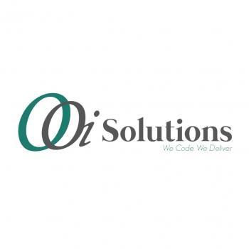 Ooi Solutions in Vijayawada, Krishna
