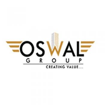 Oswal Group in Kolkata