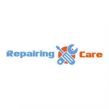 Repairing Care in Gurgaon, Gurugram