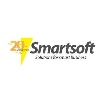 Smartsoft in Thiruvananthapuram