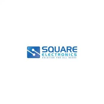 Square Electronics in Chennai